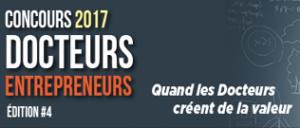 concours-docteurs-entrepreuneurs-bis