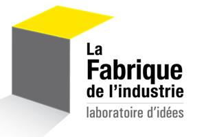 la-fab-300x200