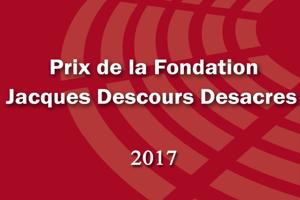 prix-fondation-300x200
