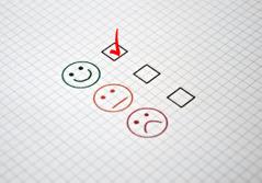 Retour sur l'enquête satisfaction réalisée auprès des doctorants PSL