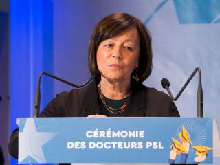 Dominique BLANCHECOTTE