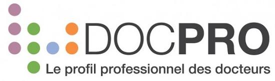 docpro
