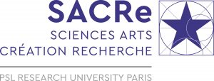 Programmes doctoraux SACRe