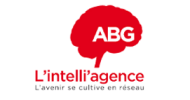 ABG - l'intelli'agence