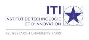Programmes doctoraux PSL-ITI