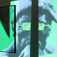 Horizons perdus : comment le cinéma expérimental et la sculpture ouvrent à l'installation