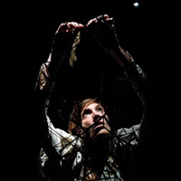 Dépasser le présent – Le désir de l'acteur à l'épreuve des dramaturgies de la sidération