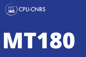 MT180-2018