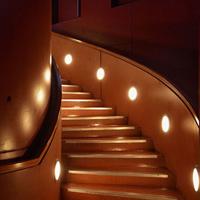 Architecture et socialité Le design architectural d'une école nationale supérieure d'art et de design : l'École nationale supérieure des Arts Décoratifs (EnsAD – Paris) Une analyse empirique par la sociologie de l'architecture