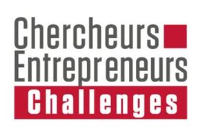 Chercheurs-Entrepreneurs Challenges