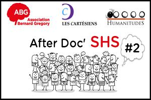 After Doc' SHS