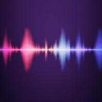 Apprentissage perceptif de la hauteur musicale et de l'attention sélective auditive