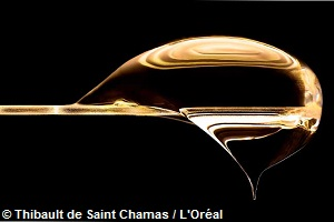 Chaire « Beauté(s) » PSL-L'Oréal